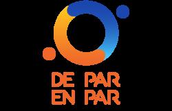 Logo_Logo Naranja